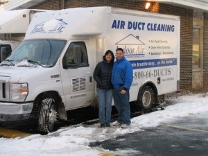Indoor-Air-Vent-Duct-Cleaning